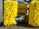 TEPO-AUTO сортировать Meiying автомобилей, успешно подробно цепи