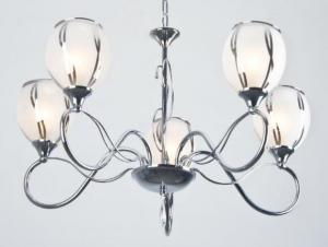 China CHANDELIER LIGHT/CONTEMPORARY PENDANT LIGHT/MODERN DESIGN on sale