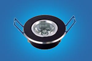 China CE Approved High Power LED Ceiling Light on sale