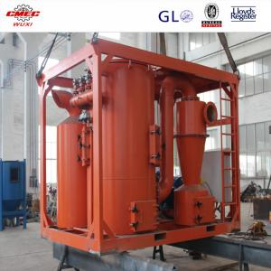 China GB Q345 OEM Heavy Metal Fabrication Sand Blasting Maching Structure on sale
