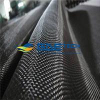 China 3K Surface Carbon Fiber Cloth,Wholesale Carbon Fiber Fabric Roll on sale