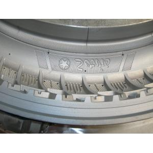 China EDM Produce Motorcycle Tyre Mould / Moulding Making Tire Mould For Automobile on sale