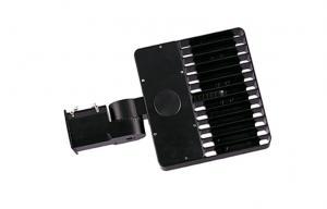 China 130LM/W 40W   IP65 LED Parking Lot Lighting DLC,ETL Listed, Cree / Samsung Chip on sale