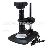 China 5.0 M WIFI  Digital Microscope Monocular 365X Magnification A34.4903 - B on sale
