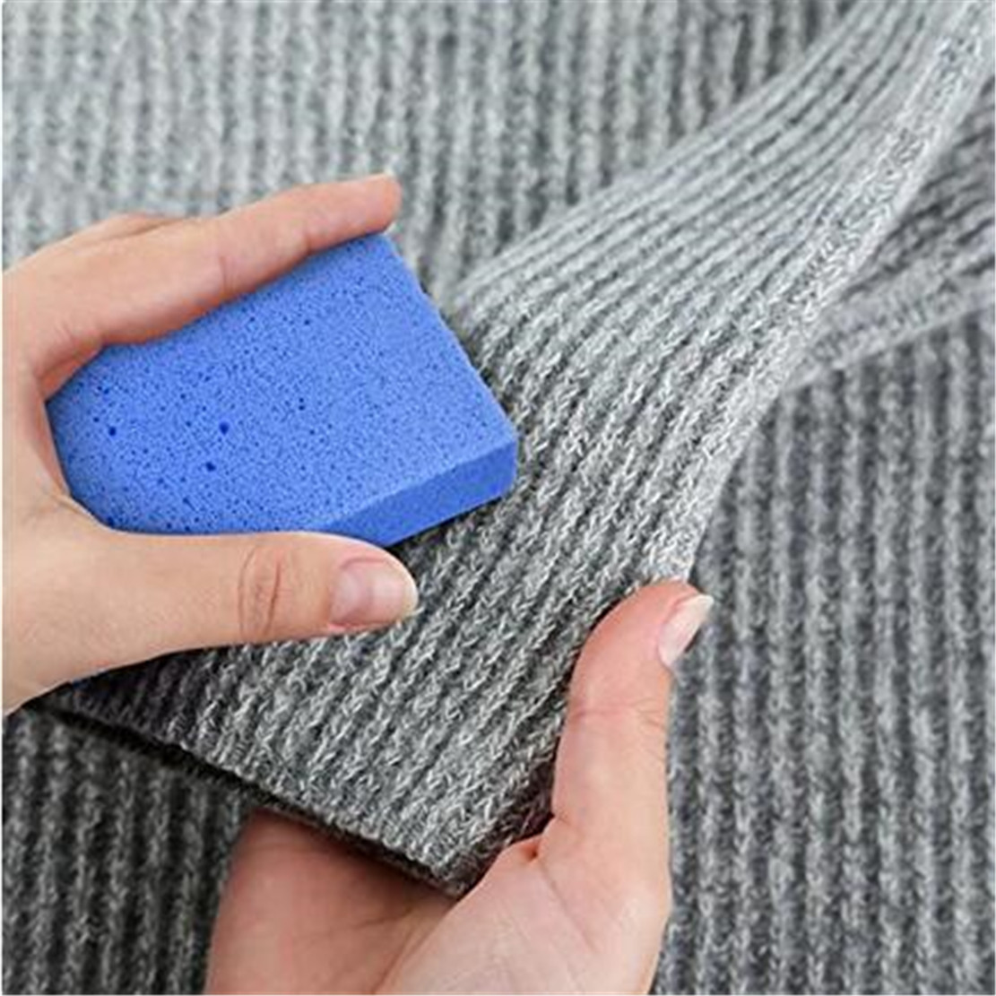 ## 2018 newly Cleaning Products crepe maker Abrasive Stone, grill stone