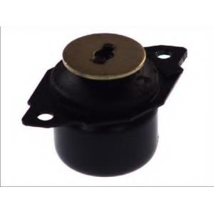 China 01109 Metal Rubber Engine Mounts / Small Engine Rubber Mounts OE 3A0199402 on sale