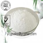 China Healthy Anti-inflammatory Anesthetic Anodyne 51-05-8 Procaine Hydrochloride Powder wholesale