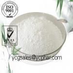 China Healthy Dymethazine Bodybuilding Prohormones , Dimetina Human Growth Hormone Steroids wholesale
