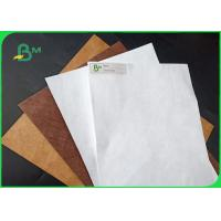 1025D - 1082D Waterproof And Breathable Tyvek Printer Paper For Wristbands