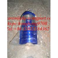 YC 6108 Sleeves of engines (YUCHAI) 330-1002064B