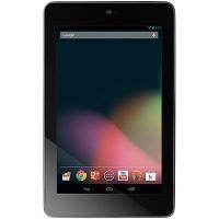 BRAND NEW Sealed ASUS Google Nexus 7-Inch 32GB WiFi Tablet