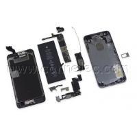 Iphone 6S plus repair parts, repair parts for Iphone 6S plus, repair Iphone 6S plus