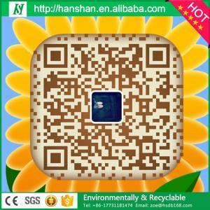 China UV Coating Indoor Usage Factory Price Vinyl PVC Flooring on sale
