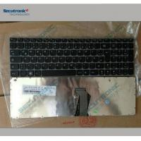 Dell Laptop Keyboard Replacement Inspiron 1420 1500 1520 1540 1545 Applied