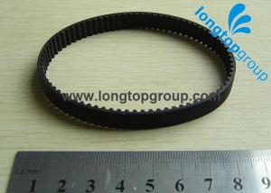 China 009-0012947 NCR ATM Skimmer Parts Belt Synchronous 3MR-234-06 on sale