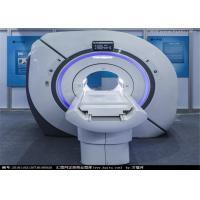 Painless Magnetic Resonance Imaging MRI Scan Equipment For Full Body Scanning
