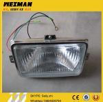 Лампа работы зада СДЛГ, 4130000211, затяжелитель колеса сдлг разделяет для затяжелителя ЛГ936Л колеса СДЛГ