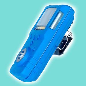 China Portable Chlorine CL2 Gas Detector Alarm Analyzer on sale