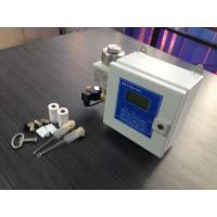 15 ppm Bilge Alarm Device(OCM-15)for oil water separator