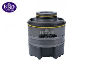 China Portable  Hydraulic Pump Spare Parts  PV2R  Yuken Vane Pump Replacement on sale