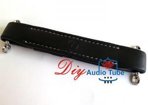 China 35mm Width Guitar Amplifier Handles Long Lifetime For Fender Guitar Amplifier on sale