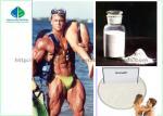 Sex Materials Male Enhancement Steroids White Avanafil Tadalafil Powder For Erectile Dysfunction