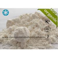 Collegiate DECA Global Deca Durabolin Steroids Anabolic Powder for Muscle Builder