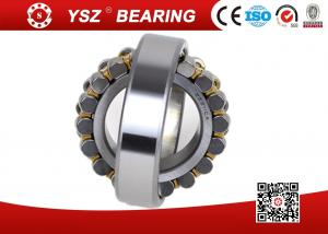 Quality Chrochet And Forklift Bearing Steel Spherical Roller Thrust Bearing 24034 170*280*88mm for sale