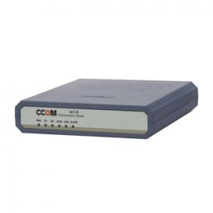 China Ethernet over DSL, 10Base-T SDSL Modem, 10Base-T Ethernet over twisted-pair, AC or DC on sale
