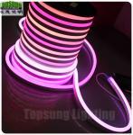 14*26mm rgb digita led neon flex decorative lights for christmas