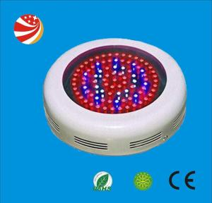 China 90w led grow light on sale