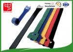 Special One - Wrap hook & loop cable ties For Cable Binding Water resistance