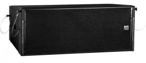 China BADOO SOUND DLA-310 10inch 3way line array speakers for live show on sale