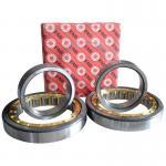 FAG30304Roller Bearings