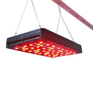 China cidly manufacture new led grow light 5w leds 200w led flower lights used for plants flower on sale