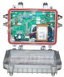 K-7530-2--Single-Way Trunk Amplifier