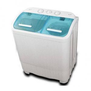 China Twin Tub Washing Machine on sale
