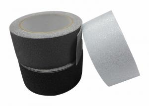 China PEVA Rubber Non Skid Shower Tape , Chemical Corrosion Safety Anti Slip Tape on sale
