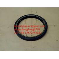 XCMG wheel loader parts  crankshaft Seal rear Euro 3 WD615 XCMG VG1047010050