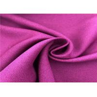 2/2 Twill Cation Square Ripstop Fade Resistant Outdoor Fabric For Winter Wear