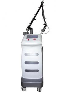 China New Promotion product co2 fractional laser on sale