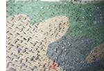 Lightweight Camo Netting Army Military Camouflage Mesh Net For Choose