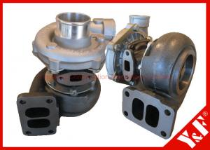 China 3801598 Turbocharger for Cummins Engine Turbocharger NTC320 NTCC400 NTC400 NTA855 Engine on sale