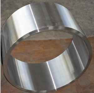 China coupling stock /coupling blank API 5CT for tubing and casing grade K55 J55 L80 P110 L80-13CR on sale