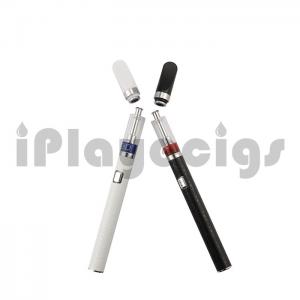 Wholesale vape pem Vaporizer Pen CBD THC Hemp Oil Metal Glass Vape