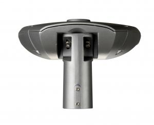 China LED Smart Commercial Street Lights IP66 with Long Lifespan 5 Years Warranty on sale