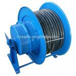 Industrial Steel Cable Reel Steel Spools Steel Drums