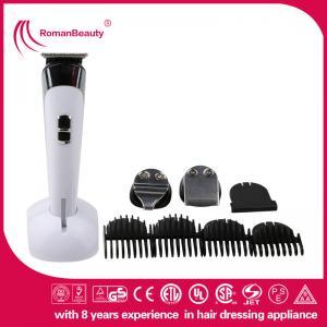 China salon use salon equipment professional market hair trimmer on sale
