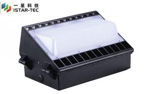 China High Lumen 120 watt Led Wall Washer Light 11475lm led wall wash lighting fixtures on sale