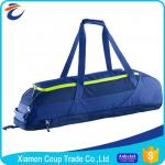 Multifunction Cycling Outdoor Sports Bag Sports Equipment Shoulder Duffle Bag